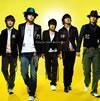 東方神起 / Rising Sun / Heart、Mind and Soul [CD+DVD]