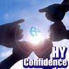 HY / Confidence [限定]