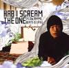 HAB I SCREAM / THE ONE(FLOW、RHYME、BEATS&LIFE) [廃盤]