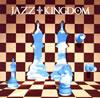 JAZZ KINGDOM