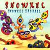 シュノーケル - SNOWKEL SNORKEL [CD]