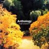 倉本裕基 / アンソロジー〜Anthology〜 [CD] [アルバム] [2006/06/14発売]