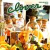 TOKYO 60 WATTS / clover [廃盤] [CD] [ミニアルバム] [2006/06/07発売]