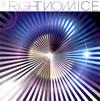 ICE / RIGHT NOW! [廃盤] [CD] [アルバム] [2006/05/24発売]