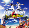 Def Tech / Catch The Wave [2CD]