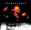 サウンドガーデン / スーパーアンノウン [再発] [CD] [アルバム] [2006/05/17発売]