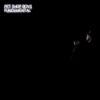 ペット・ショップ・ボーイズ / ファンダメンタル [2CD] [CCCD] [限定][廃盤]