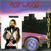 ロイ・ウッド / スターティング・アップ [紙ジャケット仕様] [CD] [アルバム] [2006/05/24発売]