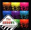 the ARROWS / ナイトコール [CD] [シングル] [2006/05/17発売]