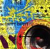 ザ ビーチズ / ザ ビーチズ [廃盤] [CD] [アルバム] [2006/05/17発売]