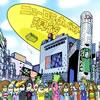 ニューロティカ / ベスト 2000〜2006 現役