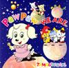 Paw Paw / WE ARE. [CD] [シングル] [2006/05/24発売]