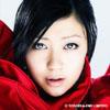 宇多田ヒカルの『みんなのうた』曲「ぼくはくま」がCD化!ヒッキー作絵本付版も