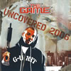THE GAME / UNCOVERED 2006 [CD] [アルバム] [2006/05/27発売]