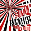 リッケンズ / SUNNY / Hungry mind [廃盤] [CD] [シングル] [2006/06/14発売]