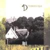 Holi / Dreamescape [CD] [アルバム] [2006/06/02発売]