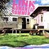 LINK / ロマンチックサマー