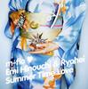m-flo〓[ハート]日之内絵美&Ryohei / Summer Time Love [廃盤] [CD] [シングル] [2006/06/28発売]