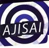 AJISAI / AJISAI [CD] [ミニアルバム] [2006/05/24発売]