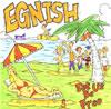 EGNISH / Set Us Be Free
