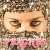 ピーチズ / インピーチ・マイ・ブッシュ [2CD]  [CD] [アルバム] [2006/07/08発売]