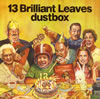 dustbox / 13 Brilliant Leaves