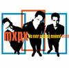 MXPX / エヴァー・パッシング・モーメント [再発] [CD] [アルバム] [2006/07/19発売]