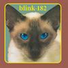 blink-182 / チェシャー・キャット [再発]