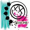 blink-182 / BLINK-182 [再発]