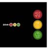 blink-182 / テイク・オフ・ユア・パンツ・アンド・ジャケット [再発] [CD] [アルバム] [2006/07/19発売]