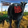 blink-182 / デュード・ランチ [再発] [CD] [アルバム] [2006/07/19発売]