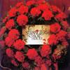 ストラングラーズ / ノー・モア・ヒーローズ [紙ジャケット仕様] [限定] [CD] [アルバム] [2006/07/26発売]