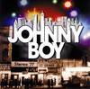 JOHNNY BOY / ジョニー・ボーイ