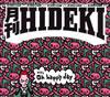 未来(HIDEKI) / 月刊HIDEKI6月号〜Oh happy day