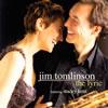 ジム・トムリンソン〜ウィズ・ステイシー・ケント / リリック [廃盤] [CD] [アルバム] [2006/07/26発売]