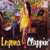 Leyona / Clappin' [CD+DVD] [限定]