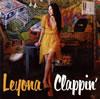 Leyona / Clappin'