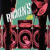 リッケンズ / JAM [CD+DVD] [廃盤] [CD] [アルバム] [2006/08/02発売]
