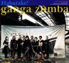 GANGA ZUMBA / HABATAKE! [紙ジャケット仕様] [廃盤] [CD] [ミニアルバム] [2006/08/02発売]