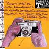 フリッパーズ・ギター / カメラ・トーク
