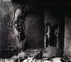 モノ+ワールズ・エンド・ガールフレンド / パームレス・プレイヤー / マス・マーダー・リフレイン [再発] [CD] [アルバム] [2006/09/12発売]
