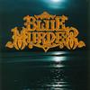 ブルー・マーダー / BLUE MURDER [再発] [CD] [アルバム] [2006/08/30発売]