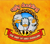 ugly duckling / THE BEST OF UGLY DUCKLING [CD+DVD] [限定] [CD] [アルバム] [2006/08/02発売]