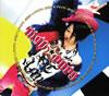 雅-miyavi- / MYV☆POPS [CD+DVD] [限定]