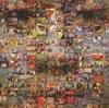 モンゴル800 - ダニエル [CD]
