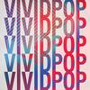 ジェット機 / vividpop