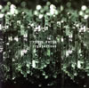 VENUS PETER / Crystalized [CD] [アルバム] [2006/09/06発売]
