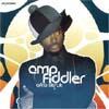 アンプ・フィドラー / アフロ・ストラット [2CD]  [CD] [アルバム] [2006/08/26発売]