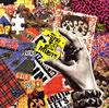 ロリータ18号 / ベスト・ベスト・ベスト・マスト!! [2CD]  [CD] [アルバム] [2006/08/09発売]