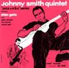 ジョニー・スミス